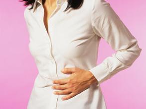 宁波女性附件炎的常见危害有哪些?